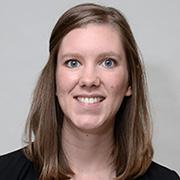 Dr. Lauren Baerg